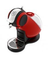 Аппарат для кофе KRUPS KP220510