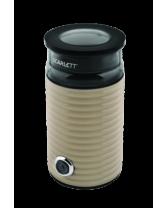 COFFEE GRINDER  SCARLETT SC-CG44502