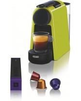 COFFEE MAKER  DELONGHI EN85
