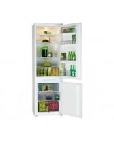 Built-in Refrigerator BOMPANI BOBO600/E