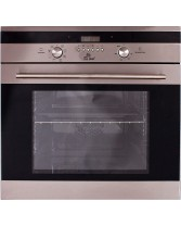 Built-in Oven DE LUXE 6009.01эшв-030