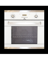 Built-in Oven DE LUXE 6009.01эшв-040