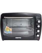 EL. oven GEEPAS GO4401NV