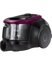 Vacuum cleaner VC18M2110SP/EV