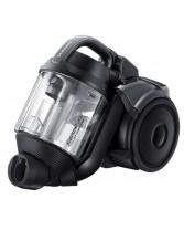 Vacuum cleaner VC21K5170HG/EV