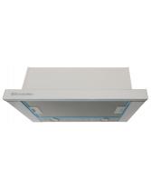 Вытяжная система  DE LUXE ACB-SP60-S-W/D