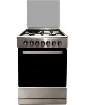 Standalone cooker DE LUXE 606031.12гэ 000