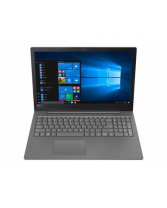 Ноутбук V330-15IKB 81AX i5-8250U