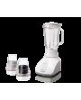 Blender PANASONIC MX-GX1571