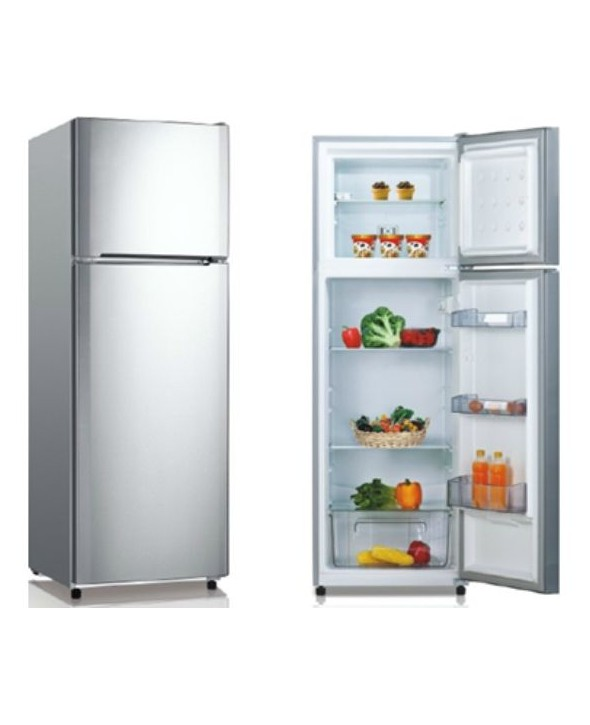 Refrigerator MIDEA HD-273FN(S)