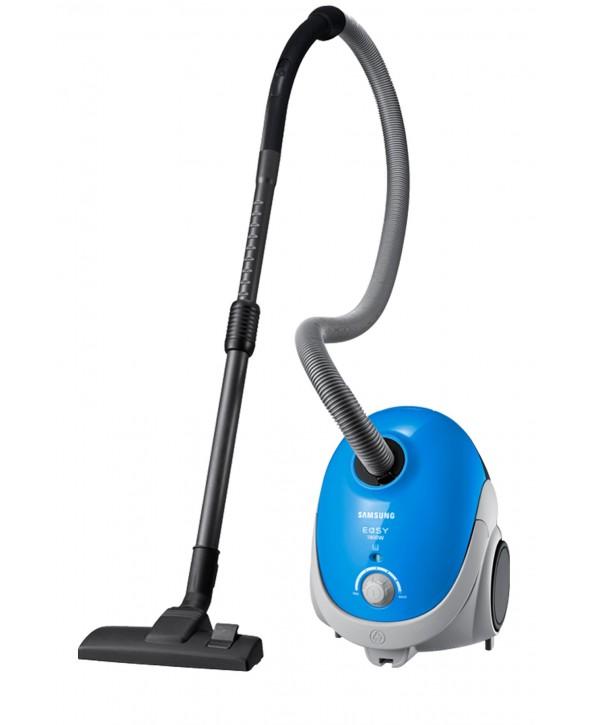 Vacuum cleaner SAMSUNG SC5252