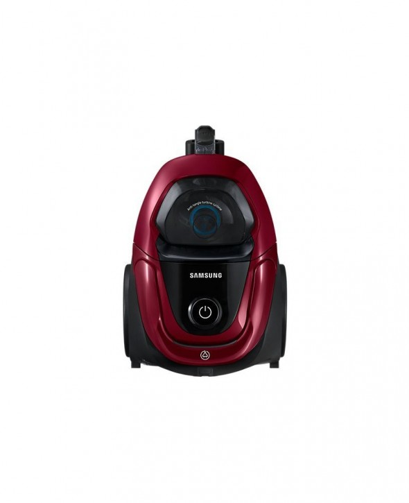 Vacuum cleaner SAMSUNG VC18M31A0HP