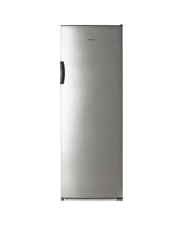 Freezer ATLANT M-7204-180