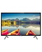 Հեռուստացույց   TCL LED32D3000