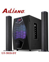 Բարձրախոս AILIANG UF-5018-DT
