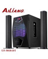 Hi-Fi System   AILIANG UF-5018-DT