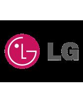 REFRIGERATOR LG GR-C345SLBN