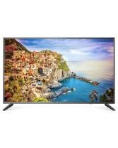 TV - HAIER LE40K6000SF