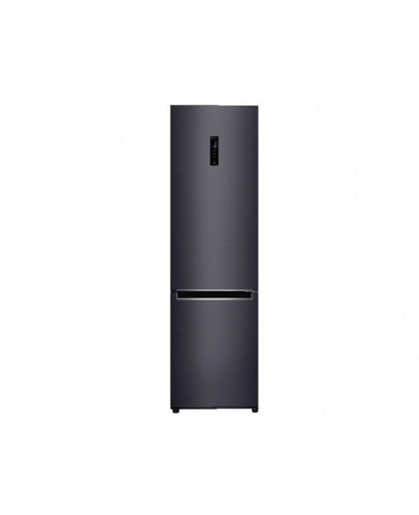 Refrigerator LG GA-B509SBDZ