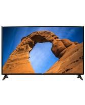 TV  LG 49LK5730PVC