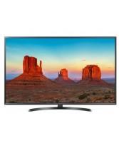 Հեռուստացույց   LG 43UK6400PVC