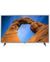 Հեռուստացույց  LG 43LK6100PVA