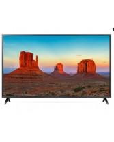 Հեռուստացույց  LG 43UK6300PVB