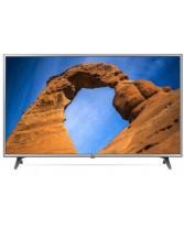 TV - LG 49LK6100PVA