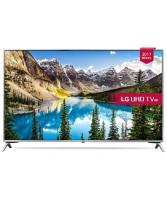 Հեռուստացույց  LG 55UJ651V