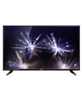 TV NEOS 32N6000
