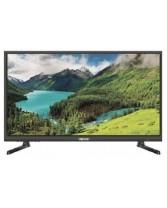 TV  NEOS 43N6500