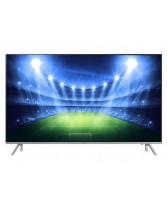 Телевизор  PANASONIC TH-49FX430M