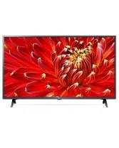 Телевизор LG 43LM6300PVB KR