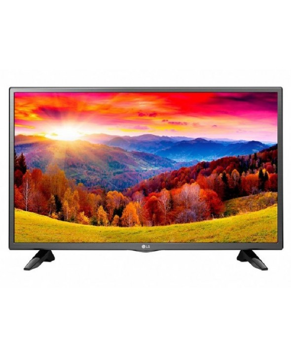 TV LG 32LJ570U