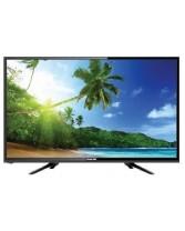 TV NIKAI UHD55SLEDT