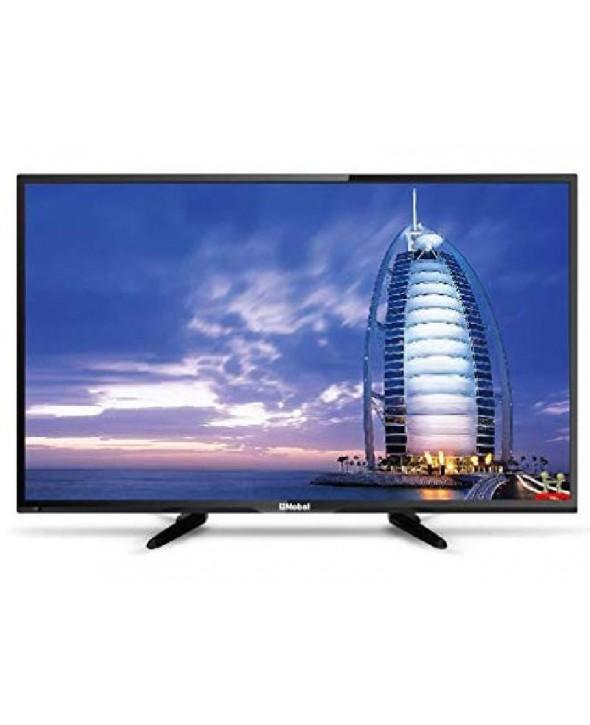 TV NOBEL NTV32LEDS1
