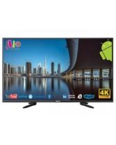 Телевизор NOBEL UHD50LEDS