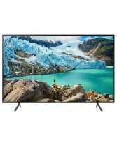 TV SAMSUNG UA43RU7100KXZN