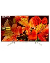 TV SONY KD55X8577F