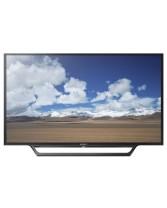 TV SONY KDL32W600D