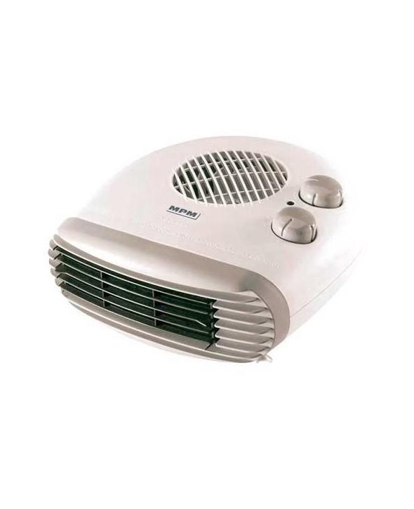 Heater  MPM MUG-10