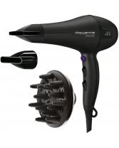 Hair Dryer Rowenta CV7840F0