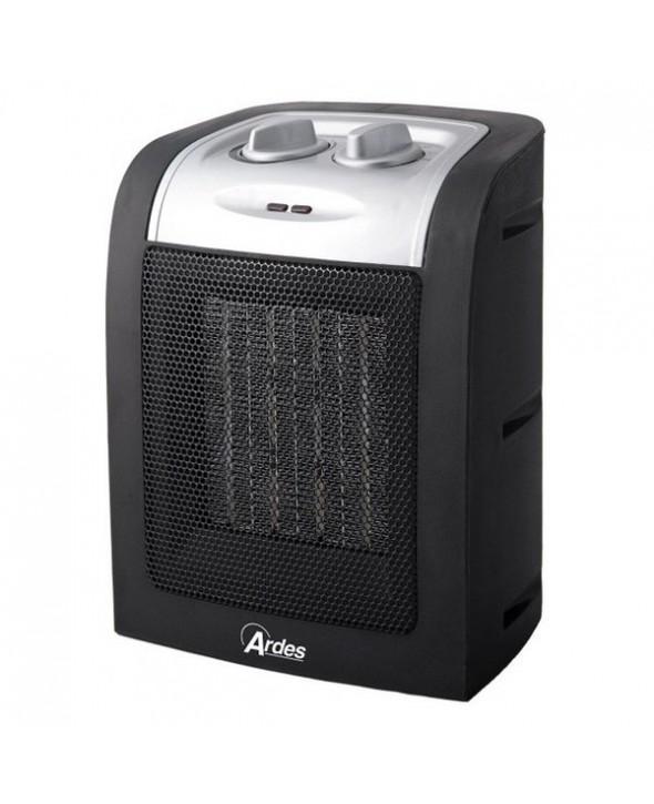 Heater Ardes AR4P07A
