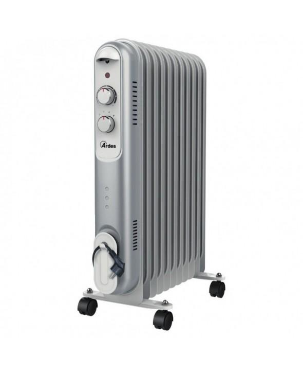 Heater Ardes AR4R11S