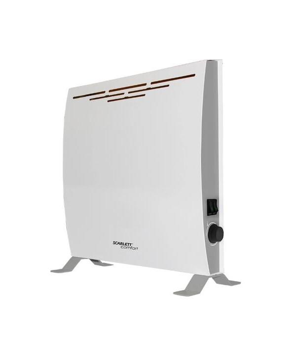 Heater  Scarlett SCA H VER2 2000