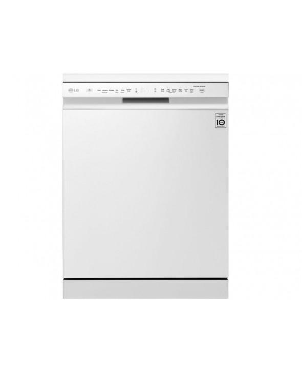 Dishwasher LG DFB512FW