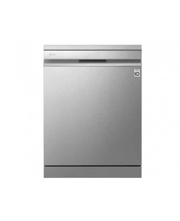 Dishwasher LG DFB325HS