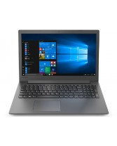 NOTEBOOK  LENOVO 130-15IKB 81H7 i7-8550U
