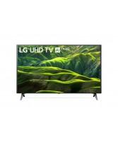TV  LG 55UM7100PVB