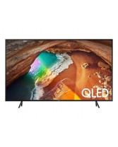 Телевизор   SAMSUNG QA65Q60RAKXZN
